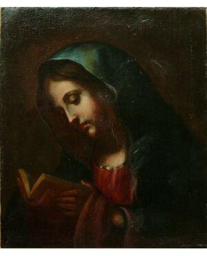 Sant'Anna.