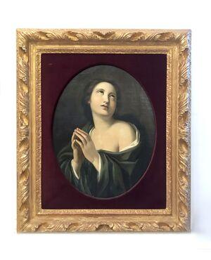 """""""La Maddalena"""" inizi XIX secolo."""