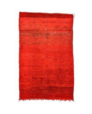 Tappeto Marocco CHICHAUA - n.1176