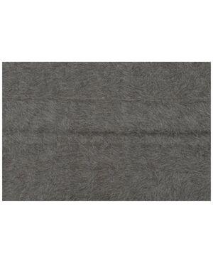 Particolare tappeto del Kurdestan n.1066