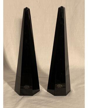 Obelischi Seguso