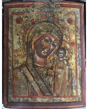 Madonna di Kazan