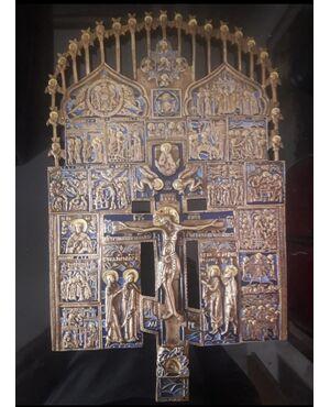 Croce dei Patriarca